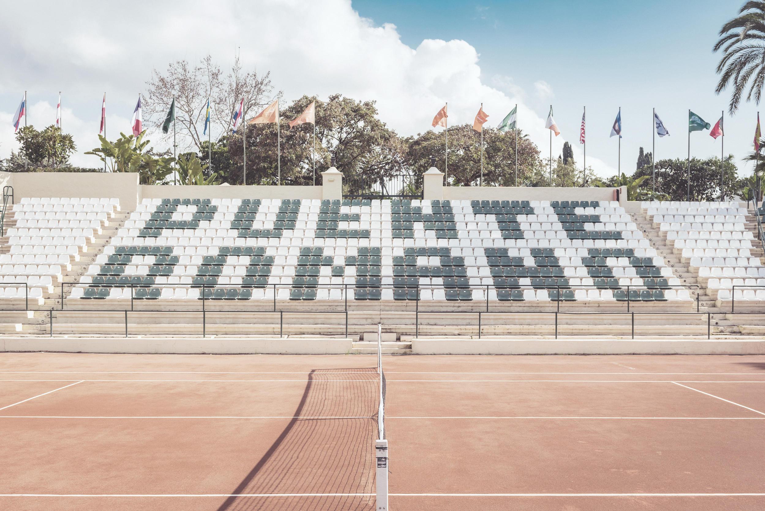 8e669cbe6eb Puente Romano Tennis Club